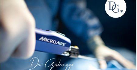 Tecnología MicroAire