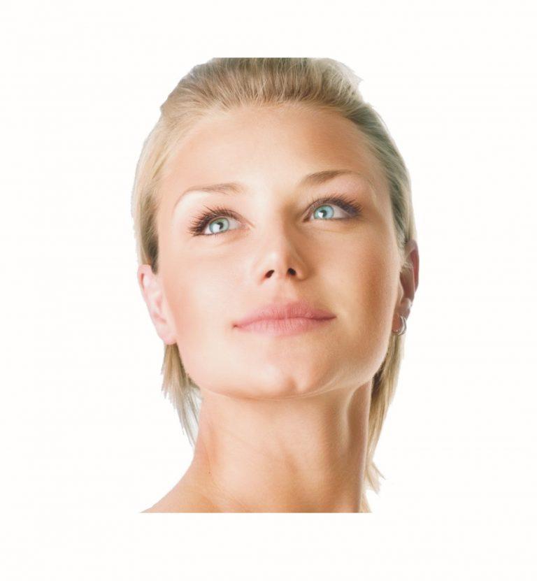 rejuvenecimiento facial cirugía